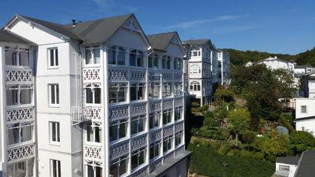 Villa Seeblick - Apartment 309