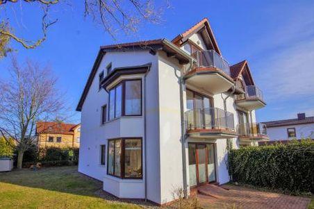 Haus Rügensonne