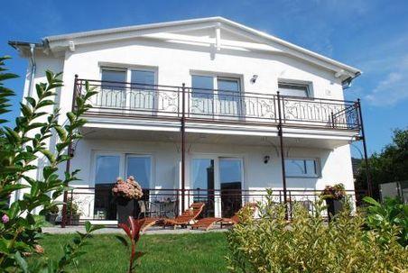 Villa-Panter