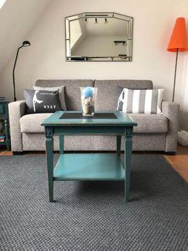 Kastanienhüs Apartement