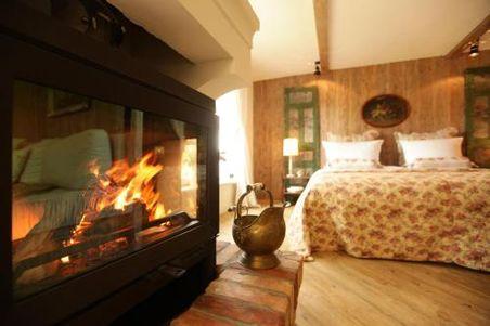 Weißt Du Noch - Gästehäuser & Suiten