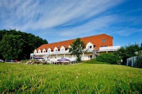 Hotel Königslinie