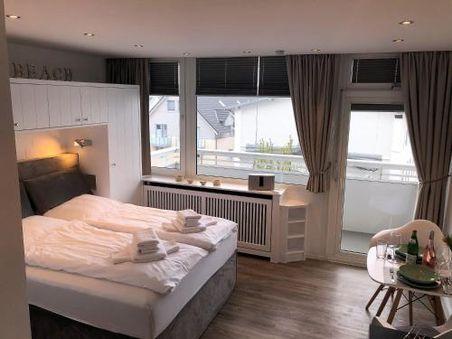 Apartment Wilhelmstrasse
