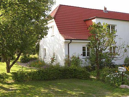 Landhaus Leidigkeit