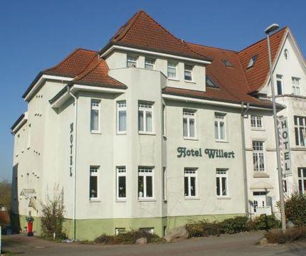 Hotel Willert