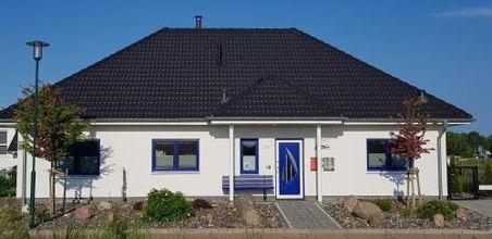 Haus Kliffblick