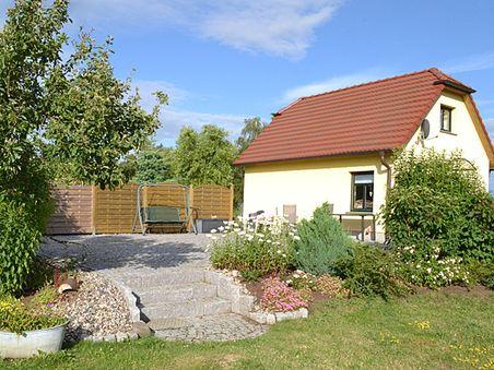 Landhaus Stine