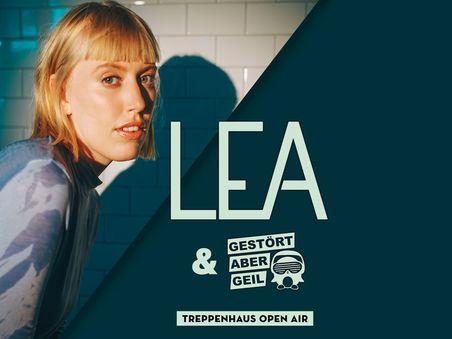 LEA  - 04.September 2022, Jahnsportforum Neubrandenburg