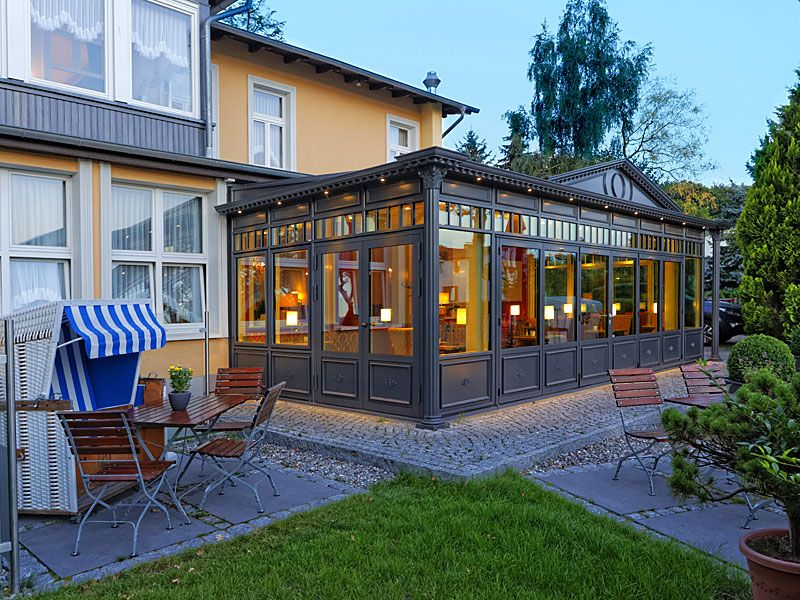 Frühlingsreisen auf Usedom 2021